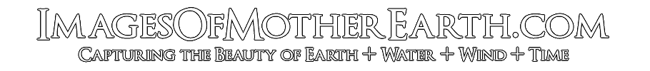 Images Of Mother Earth